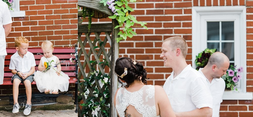 Philadelphia Wedding Photographer_0043.jpg