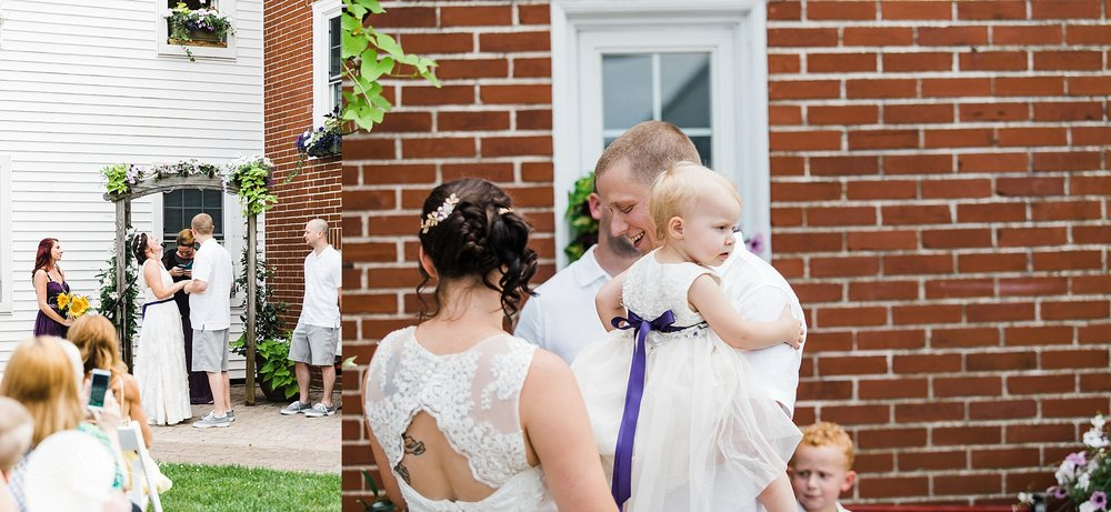Philadelphia Wedding Photographer_0048.jpg