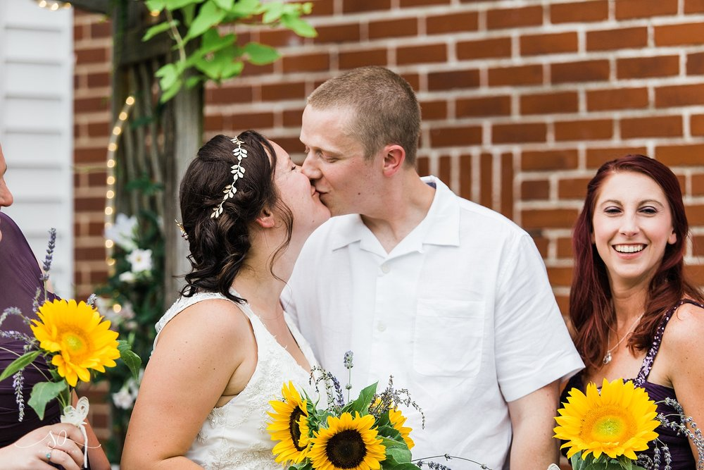 Philadelphia Wedding Photographer_0053.jpg