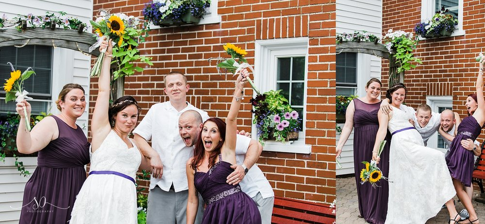 Philadelphia Wedding Photographer_0054.jpg