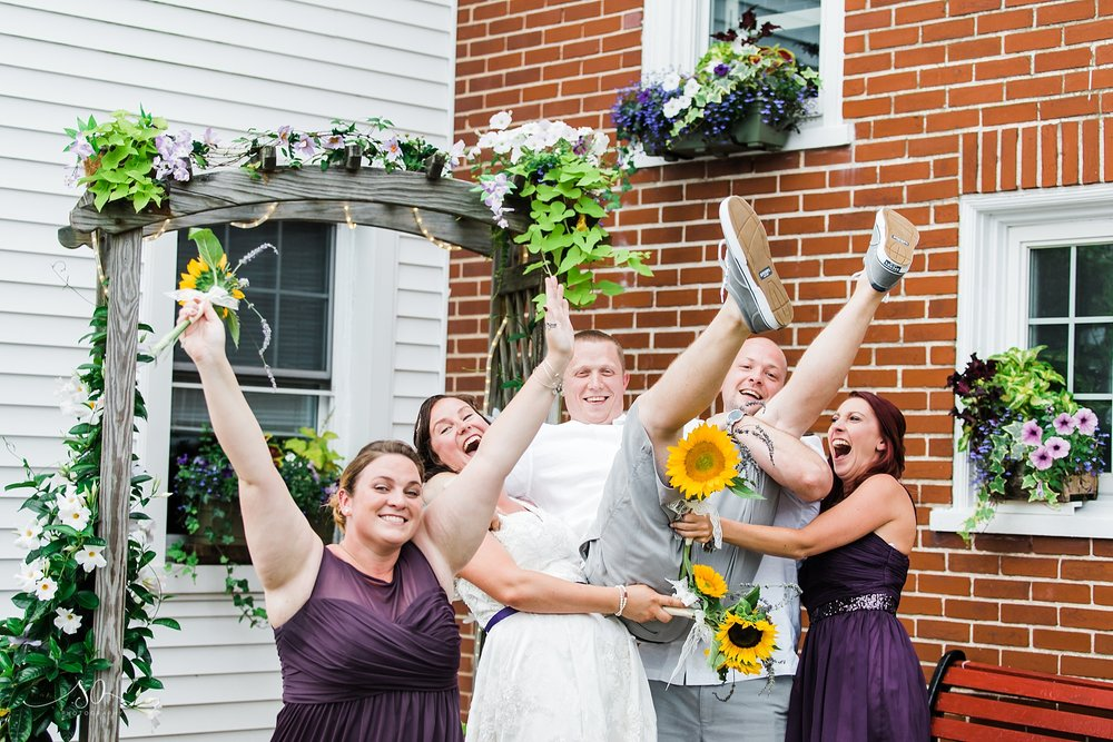 Philadelphia Wedding Photographer_0055.jpg