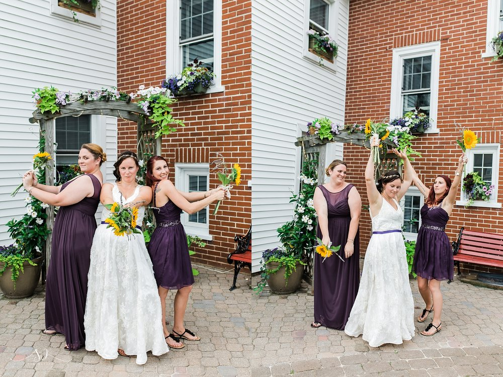 Philadelphia Wedding Photographer_0056.jpg