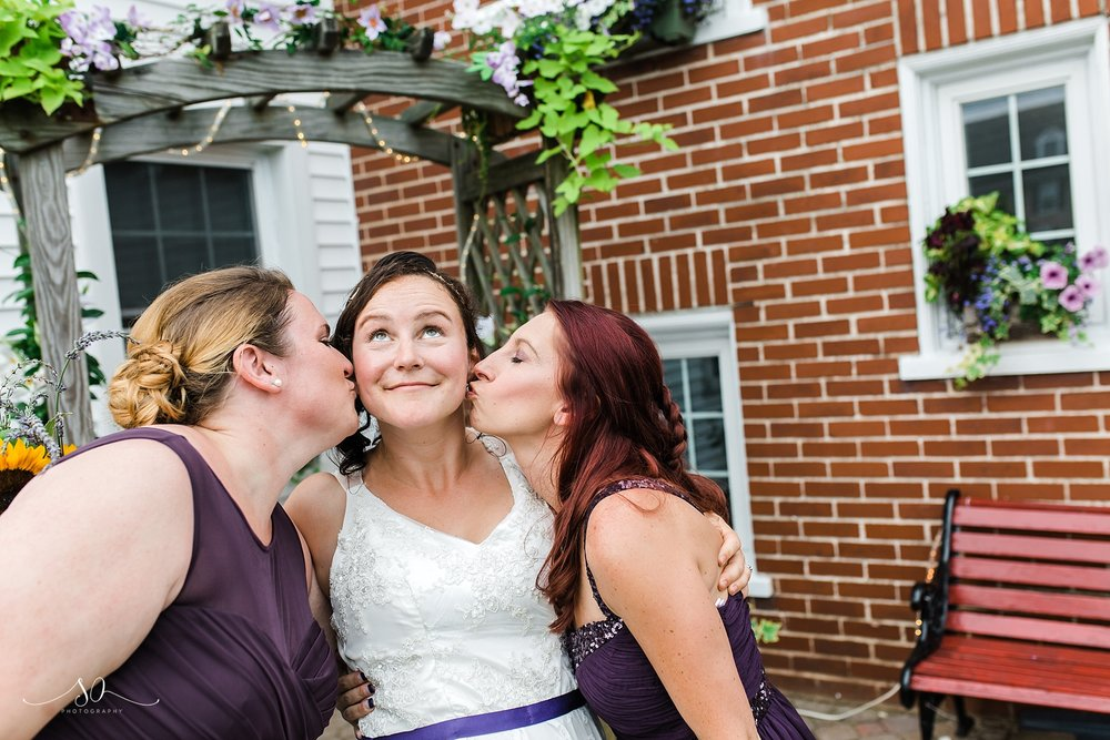Philadelphia Wedding Photographer_0057.jpg