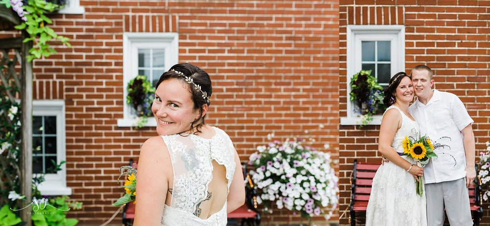 Philadelphia Wedding Photographer_0064.jpg