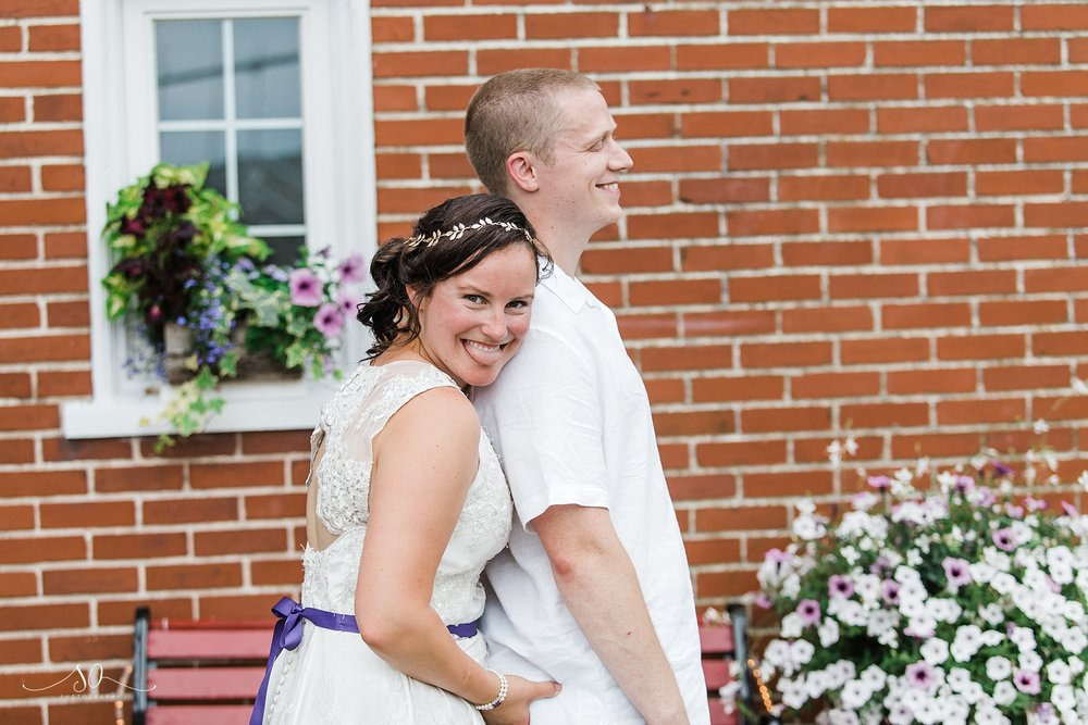 Philadelphia Wedding Photographer_0067.jpg
