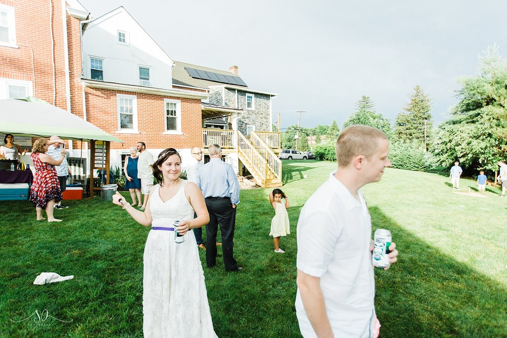 Philadelphia Wedding Photographer_0073.jpg
