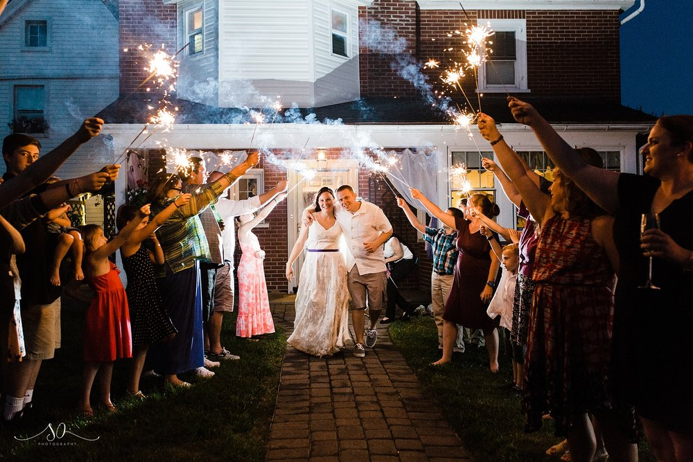 Philadelphia Wedding Photographer_0082.jpg