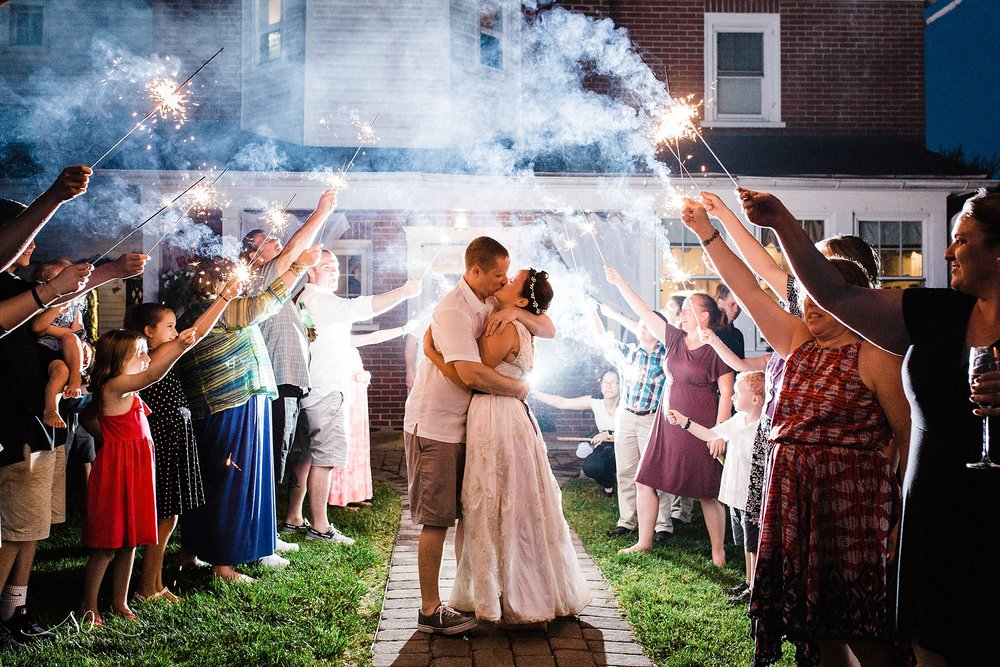 Philadelphia Wedding Photographer_0083.jpg