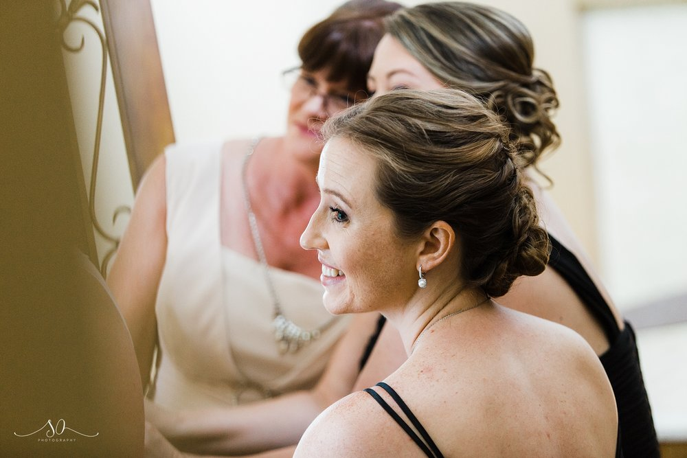 Orlando LGBT Wedding Photographer_0017.jpg