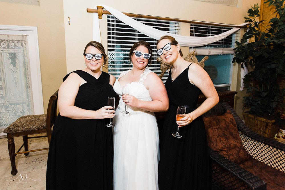 Orlando LGBT Wedding Photographer_0018.jpg