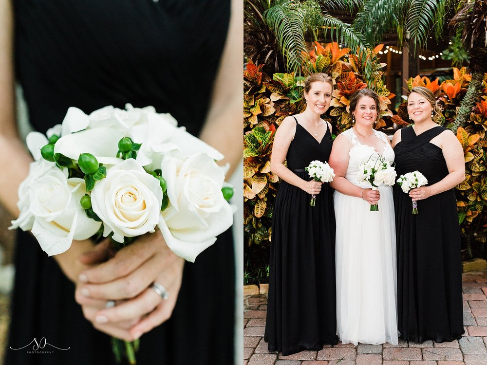 Orlando LGBT Wedding Photographer_0030.jpg