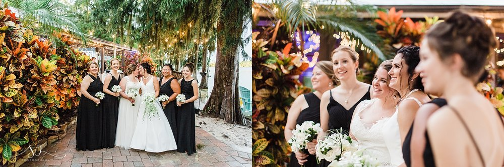 Orlando LGBT Wedding Photographer_0033.jpg