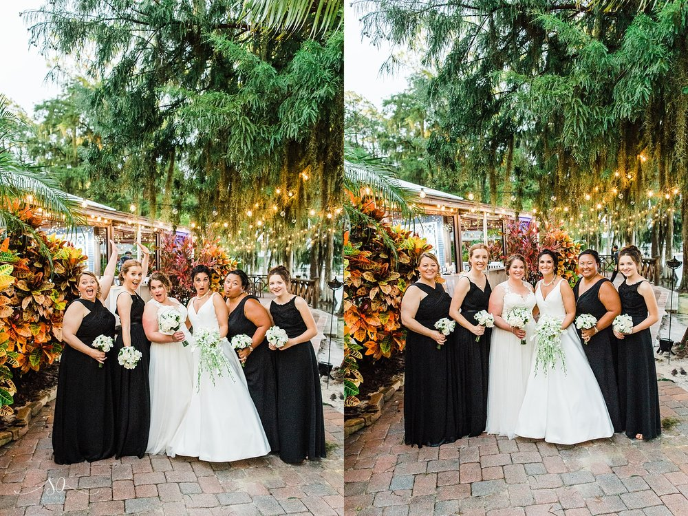 Orlando LGBT Wedding Photographer_0032.jpg