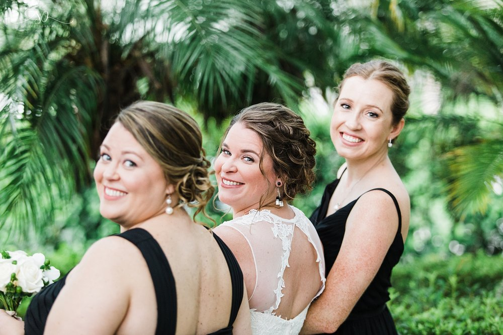 Orlando LGBT Wedding Photographer_0036.jpg