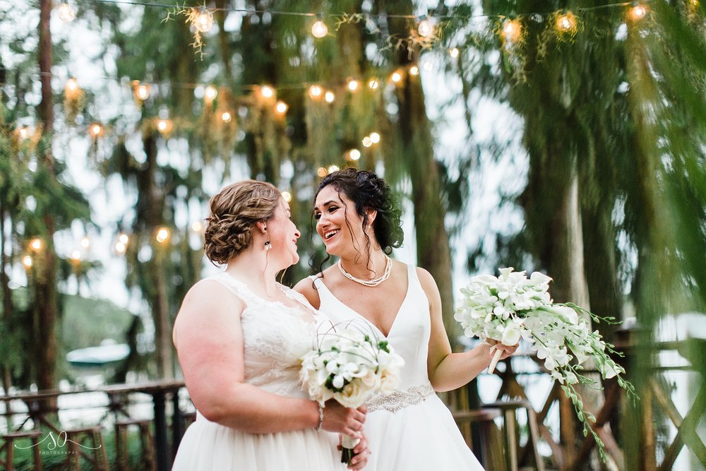 Orlando LGBT Wedding Photographer_0044.jpg