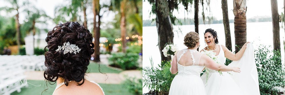 Orlando LGBT Wedding Photographer_0045.jpg