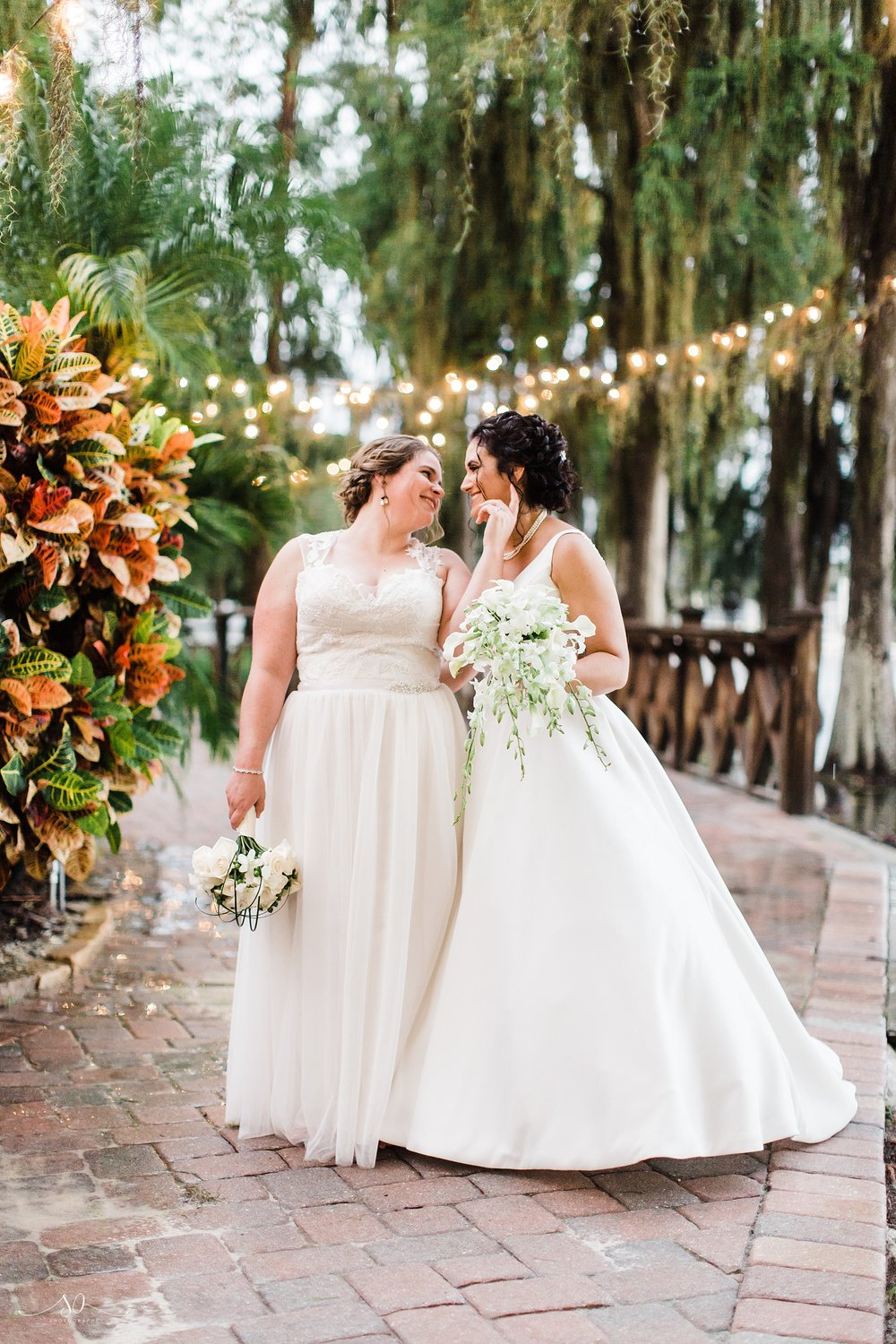 Orlando LGBT Wedding Photographer_0043.jpg