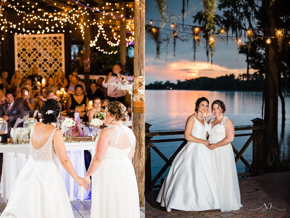 Orlando LGBT Wedding Photographer_0063.jpg