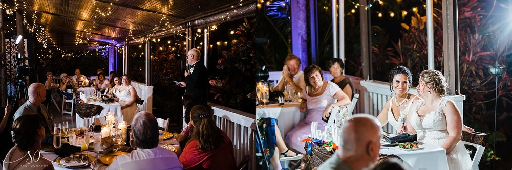 Orlando LGBT Wedding Photographer_0065.jpg