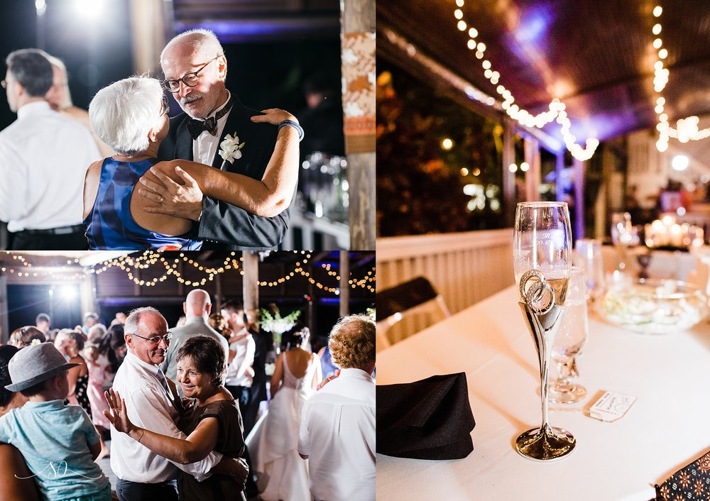 Orlando LGBT Wedding Photographer_0072.jpg