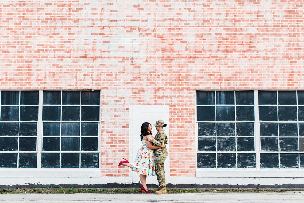Orlando Lesbian Wedding Photographer (1).jpg