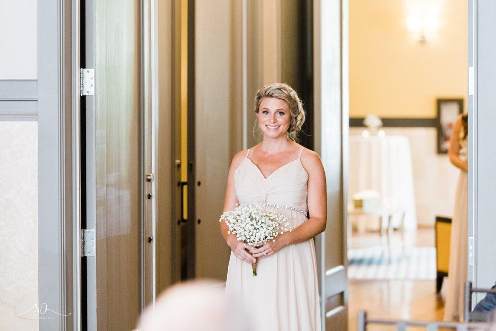 Lake Mary Wedding Venue_0098.jpg