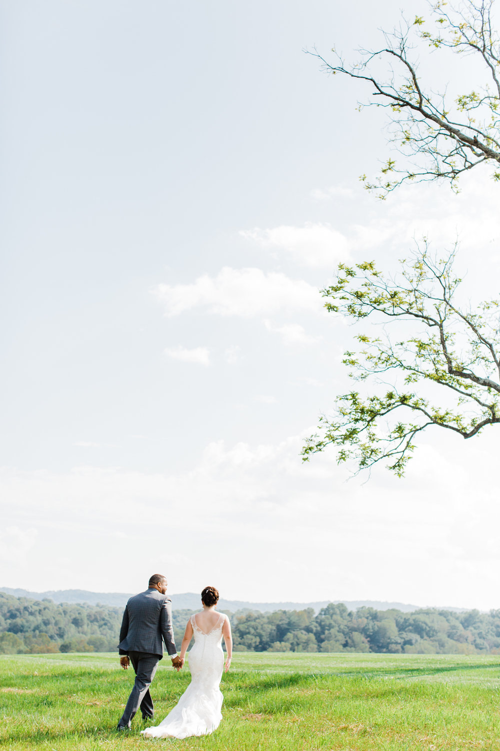 Gambill Estate Wedding-1.jpg