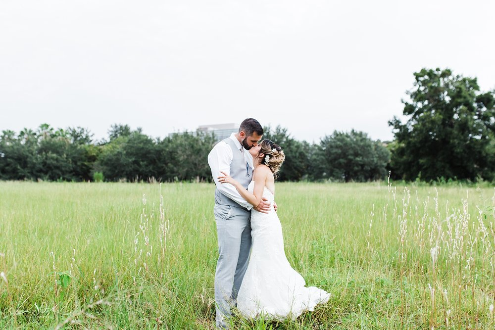 Lake Mary Wedding Venue_0119.jpg