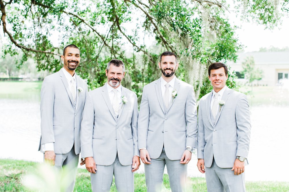 Lake Mary Wedding Venue_0126.jpg