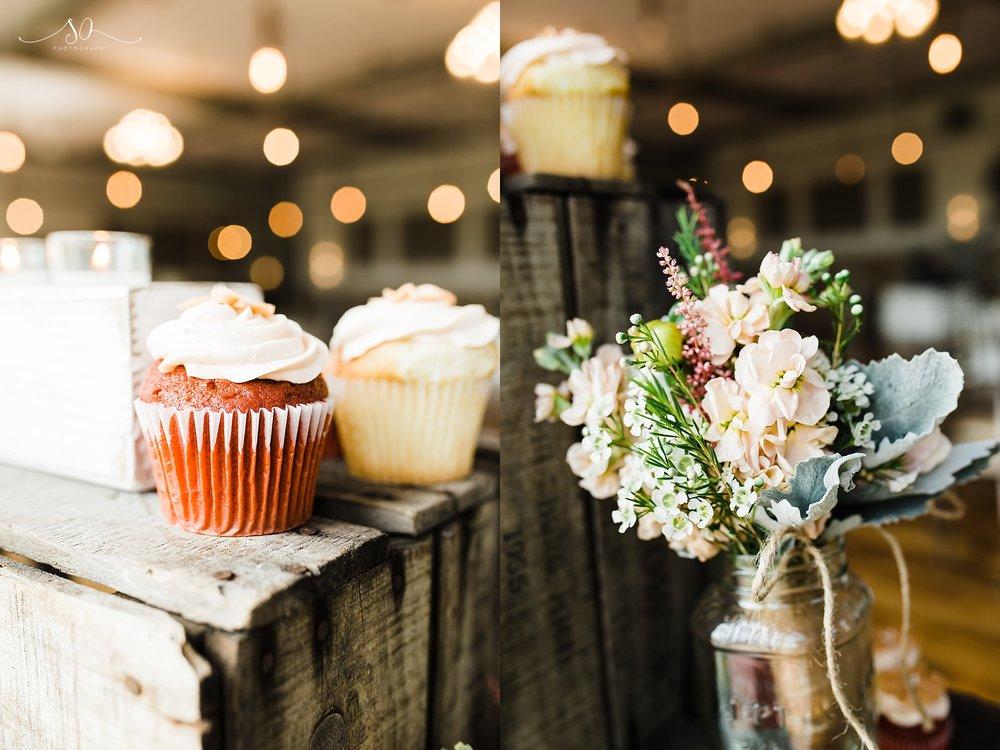 Lake Mary Wedding Venue_0132.jpg