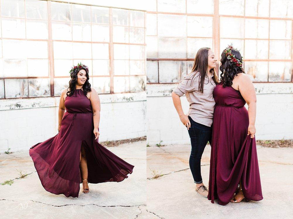 Orlando Same Sex Wedding Photographer (3).jpg