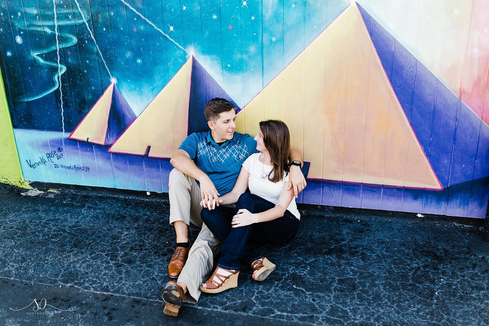 Food Truck Engagement Session (6).jpg