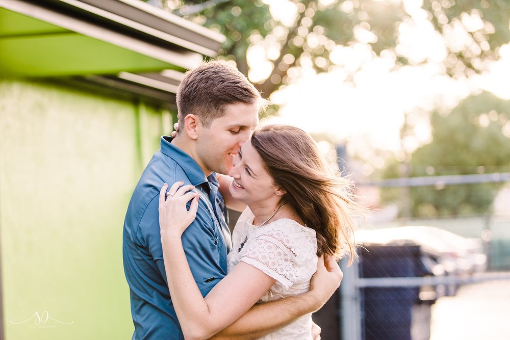 Food Truck Engagement Session (9).jpg