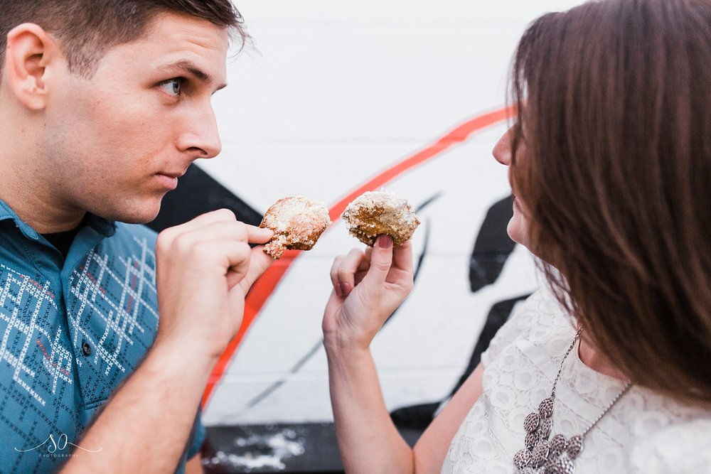 Food Truck Engagement Session (22).jpg