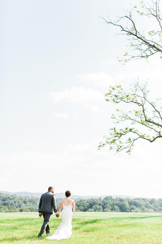 Gambill Estate North Carolina Wedding Photographer.jpg