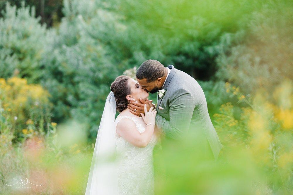 Gambill Estate North Carolina Wedding Photographer (2).jpg