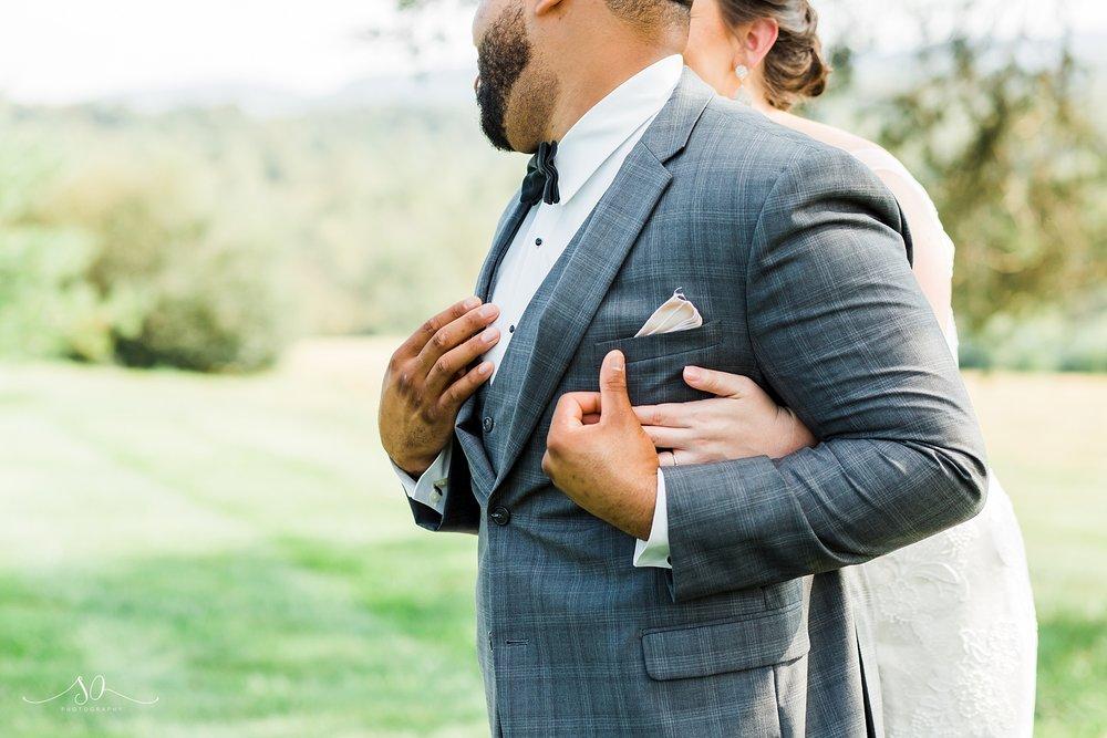 Gambill Estate North Carolina Wedding Photographer (1).jpg