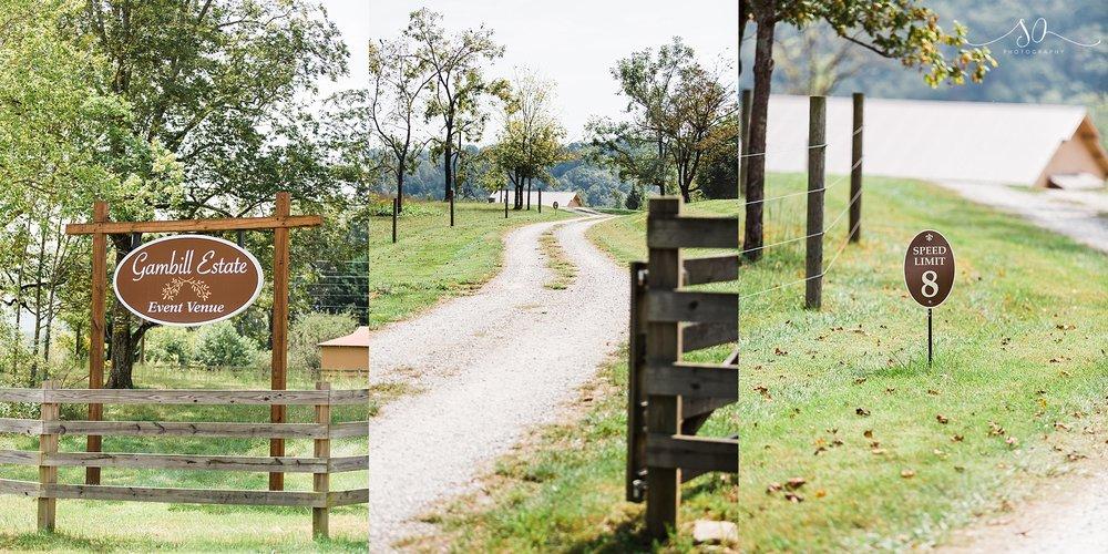 Gambill Estate North Carolina Wedding Photographer (3).jpg