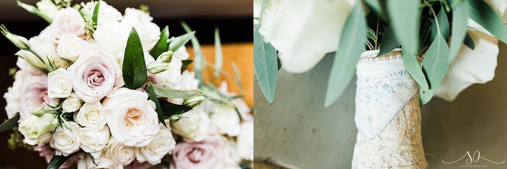 Gambill Estate North Carolina Wedding Photographer (7).jpg