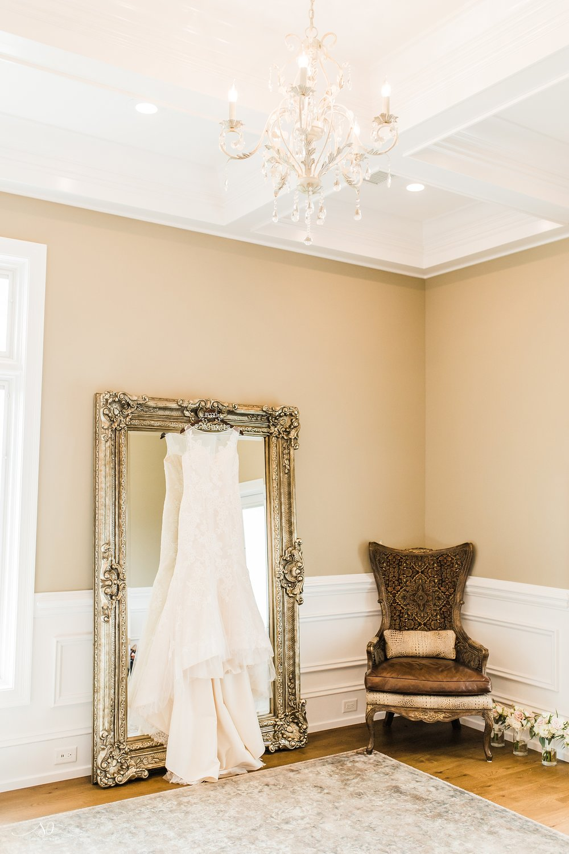 Gambill Estate North Carolina Wedding Photographer (6).jpg
