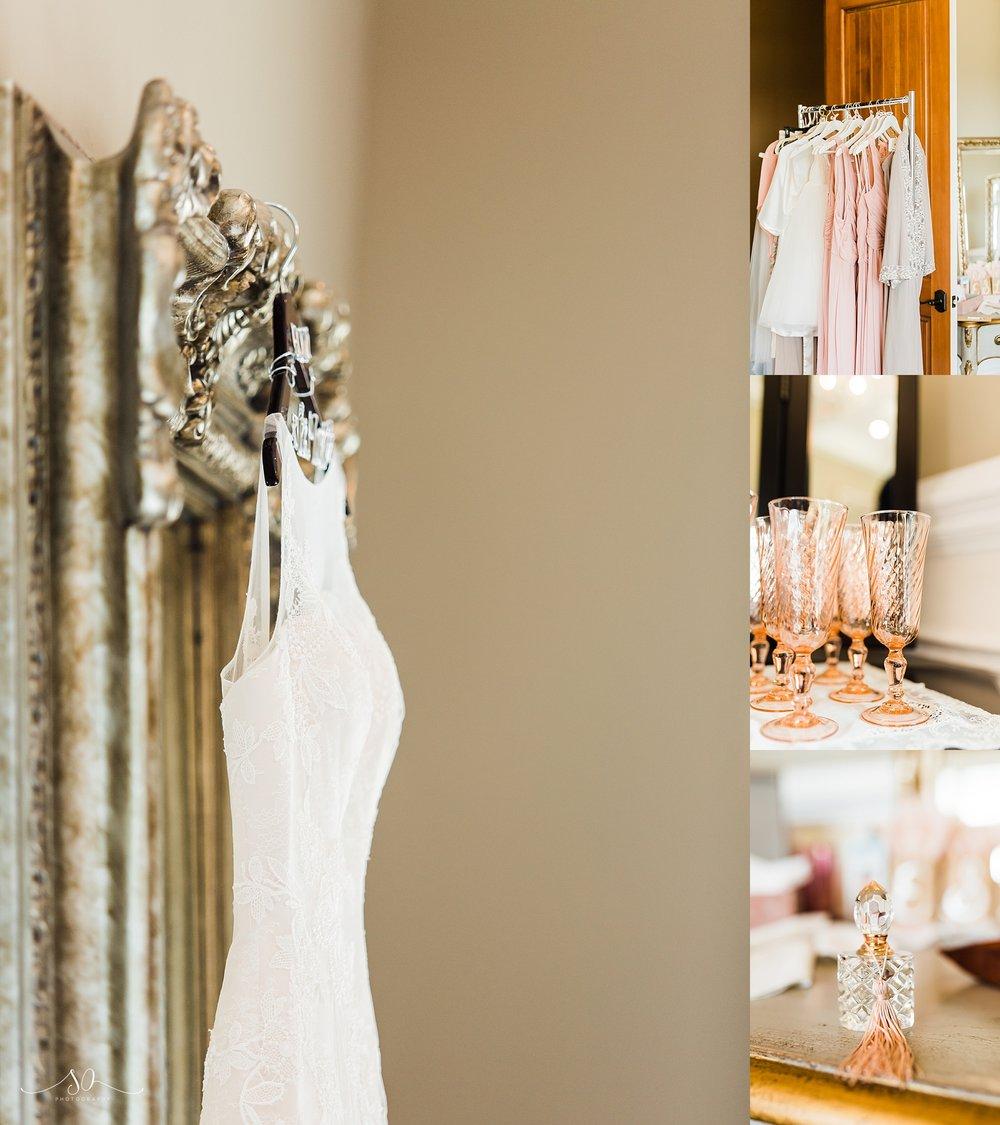 Gambill Estate North Carolina Wedding Photographer (9).jpg