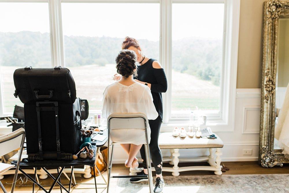 Gambill Estate North Carolina Wedding Photographer (11).jpg