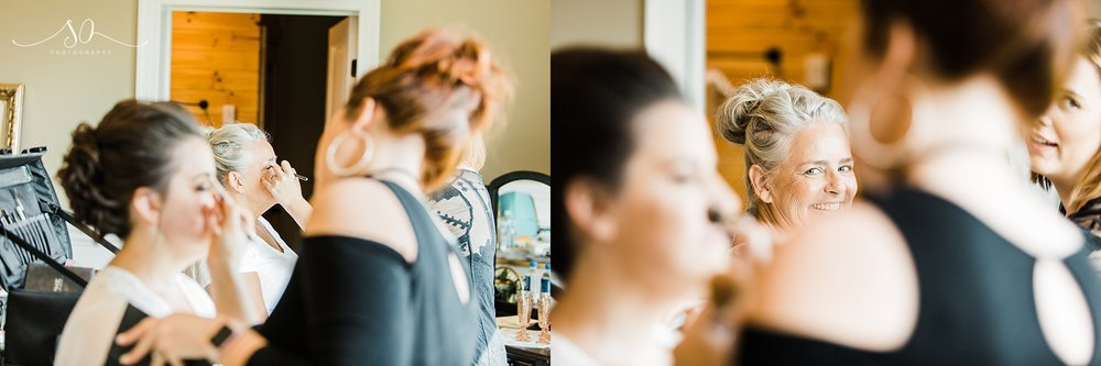 Gambill Estate North Carolina Wedding Photographer (12).jpg