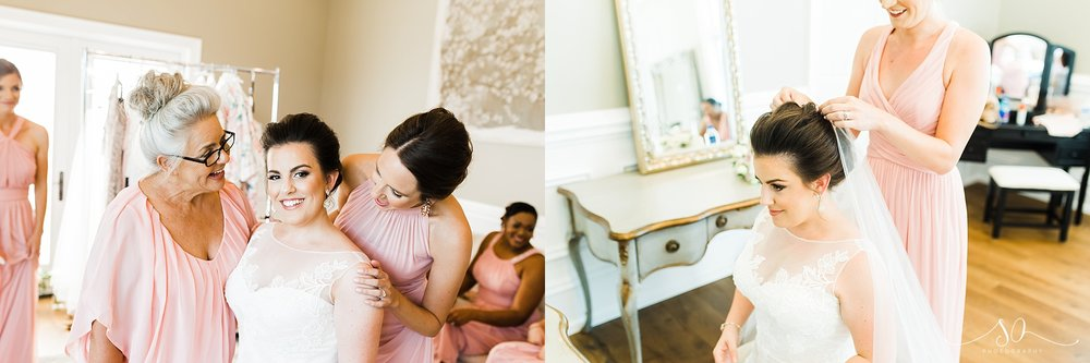 Gambill Estate North Carolina Wedding Photographer (17).jpg