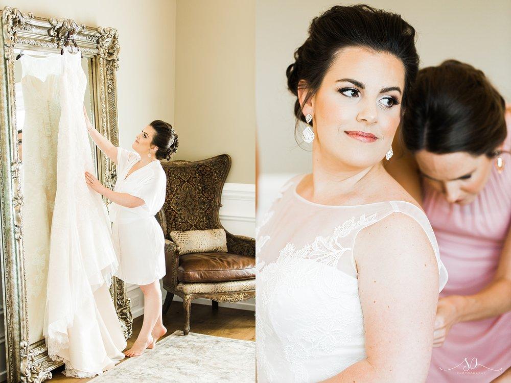 Gambill Estate North Carolina Wedding Photographer (16).jpg