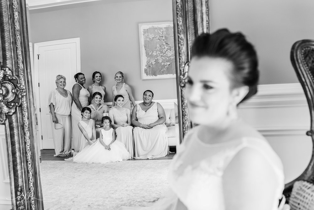 Gambill Estate North Carolina Wedding Photographer (19).jpg