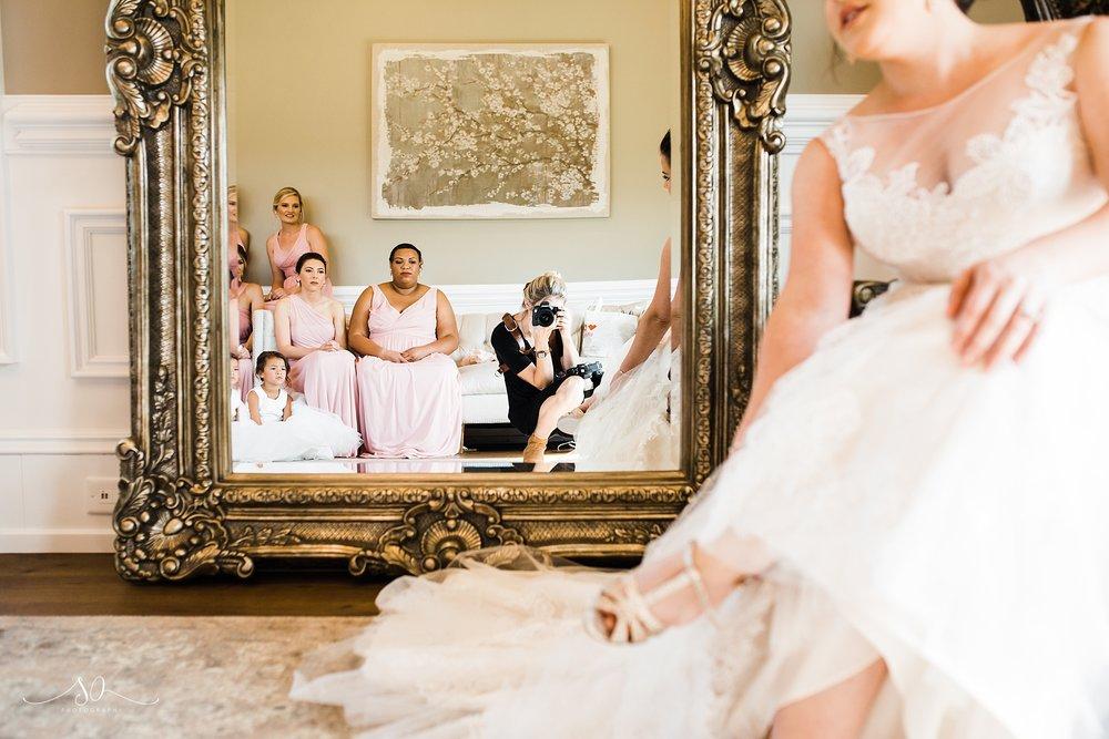 Gambill Estate North Carolina Wedding Photographer (18).jpg