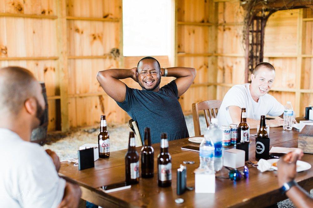 Gambill Estate North Carolina Wedding Photographer (26).jpg