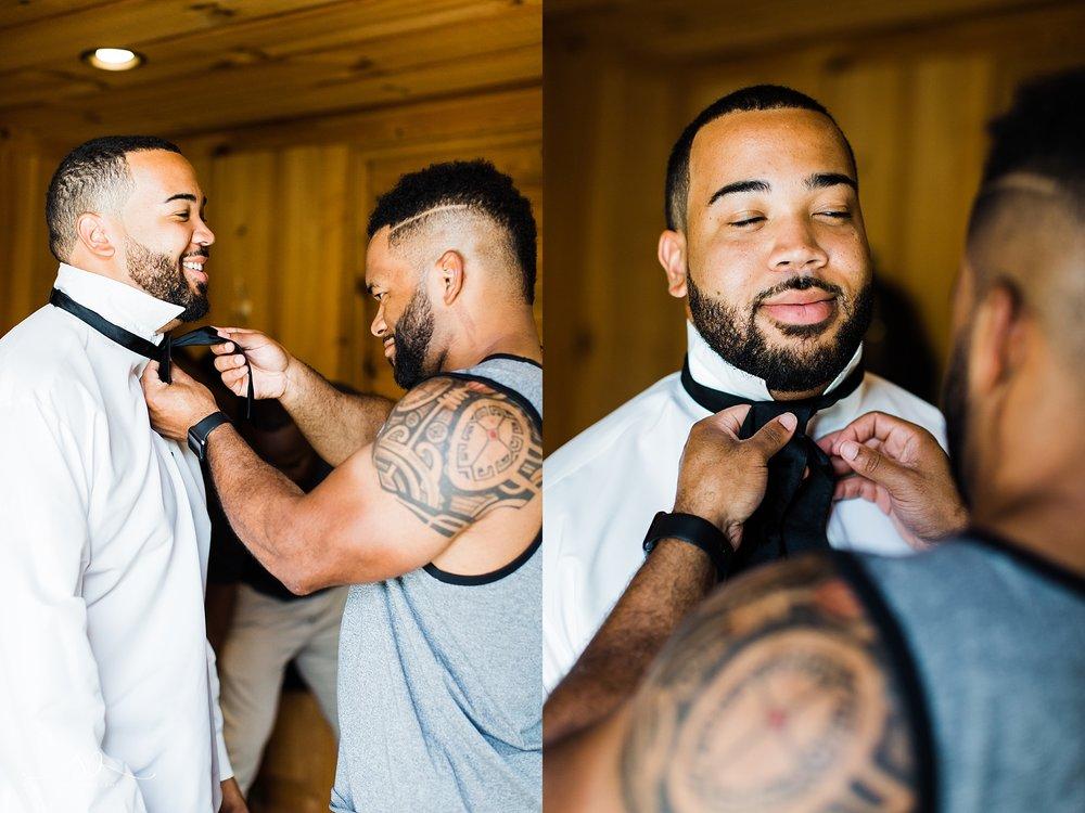 Gambill Estate North Carolina Wedding Photographer (27).jpg