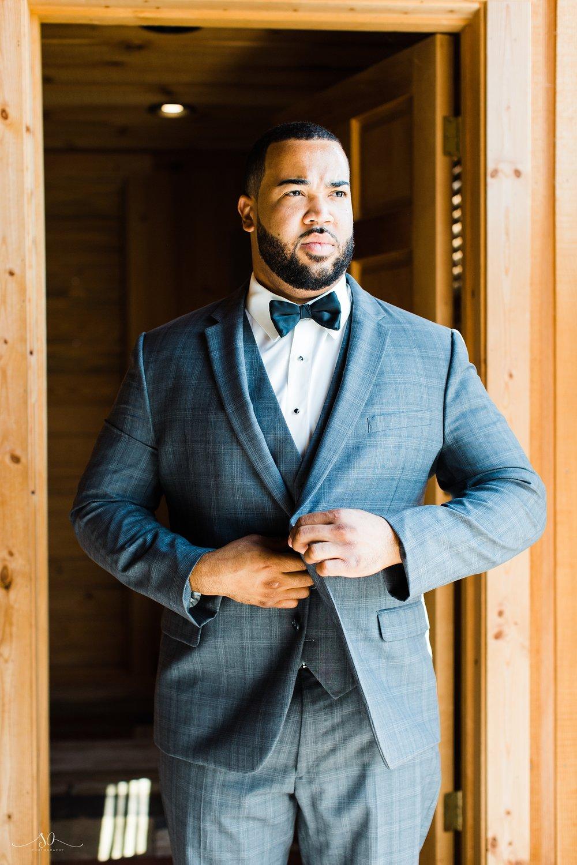 Gambill Estate North Carolina Wedding Photographer (28).jpg